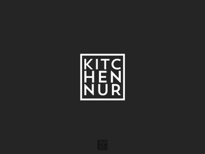 Kitc 3