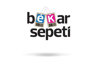 Bekarsepeti3