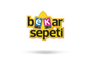 Bekarsepeti4