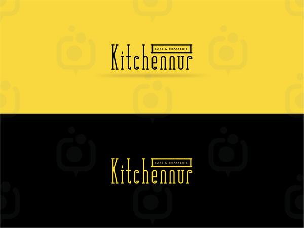 Kitchennur 1 01