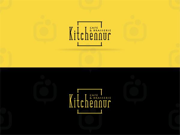 Kitchennur 2 01
