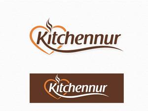 Kitchennur