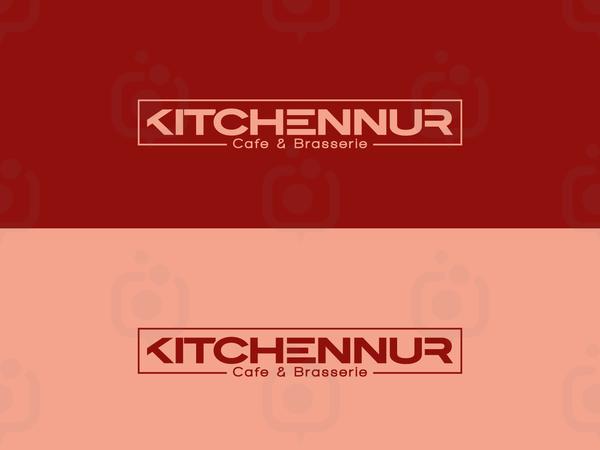 Kitchennur logo 01