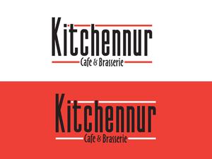 Kitchennur2