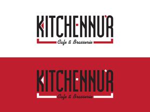 Kitchennur1