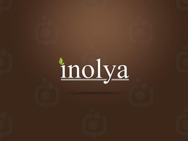 Inolya 1