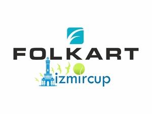 Izmir cup 3