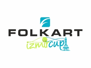 Izmir cup 4