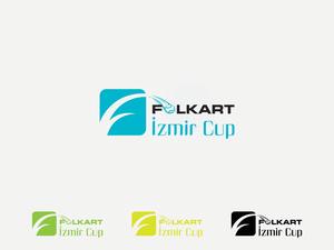 Folkart izmir cup 01