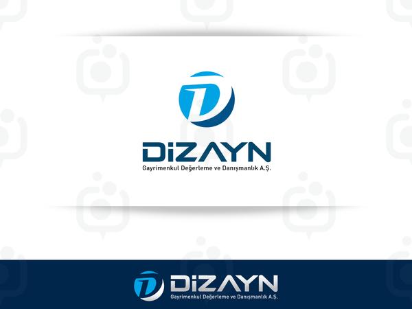 Dizayn 5
