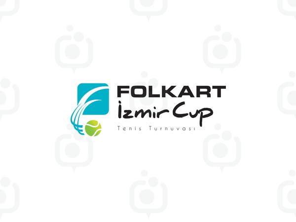 Folkart1