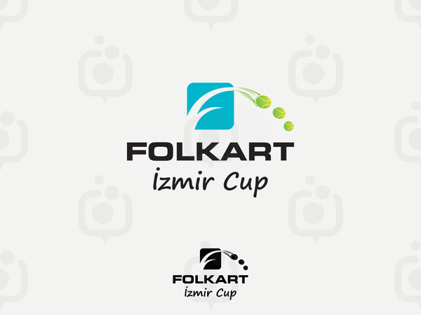 Folkart izmir cup 03