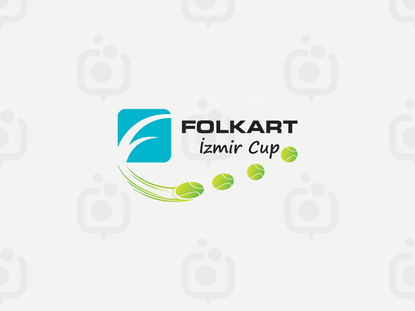 Folkart izmir cup 04
