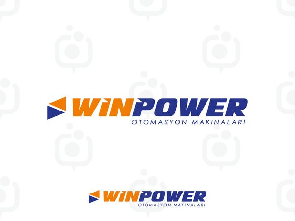 Winpower
