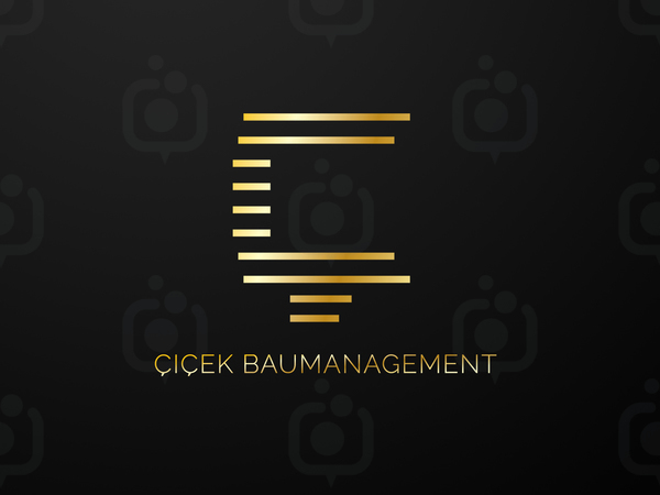 C baumanagement