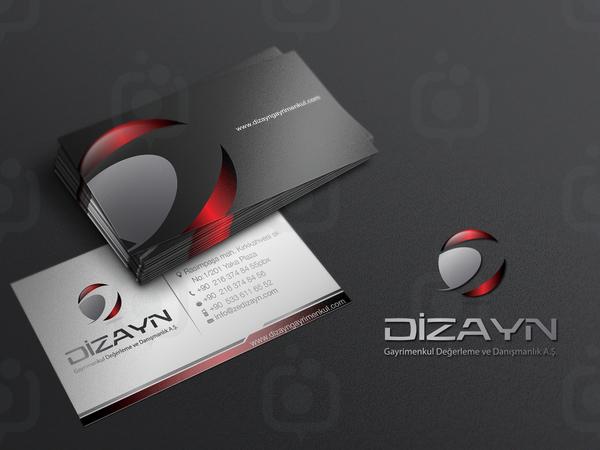 Diazunkart 2