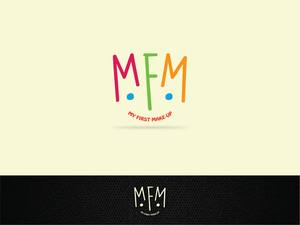 Mfm logo 01