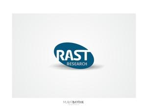 Rast research logo 4