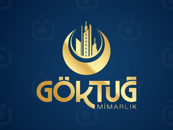 G ktu  logo 2