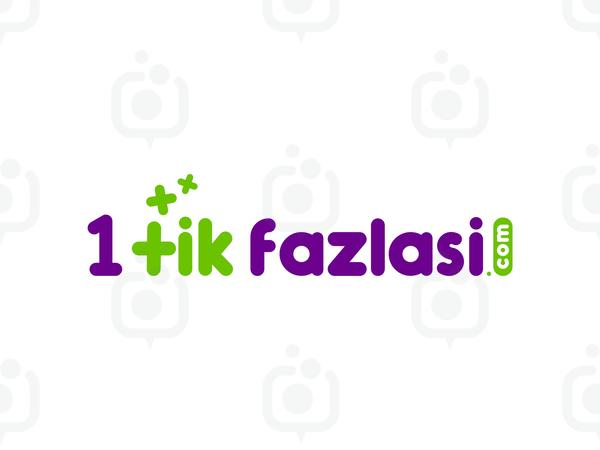 Birtikfazlasi logo 1