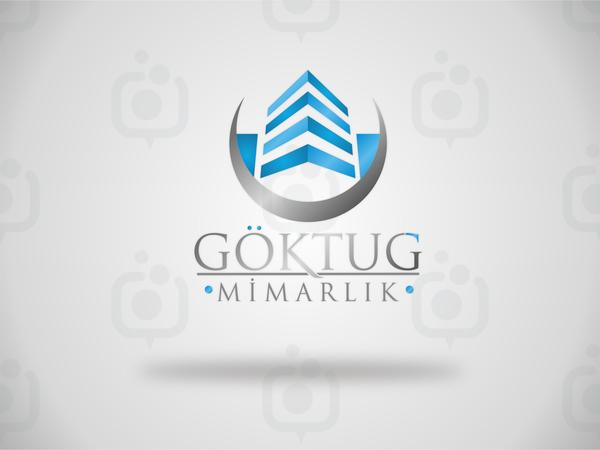 G ktu  logo