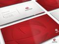 Proje#33271 - Finans ve Yatırım Danışmanlığı Logo ve kartvizit tasarımı  -thumbnail #40