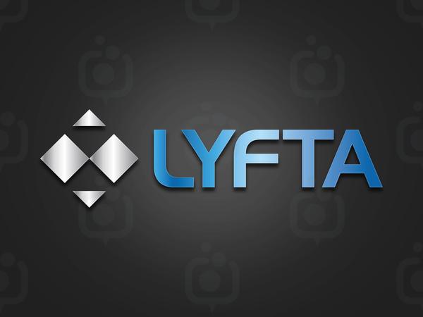 Lyfta2