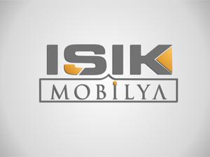 Isik logo1