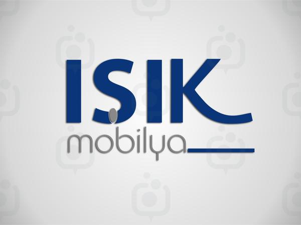 Isik logo2