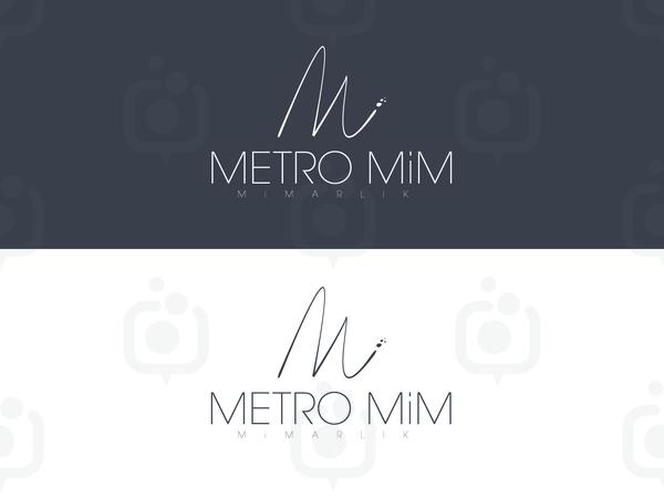 Metro m m