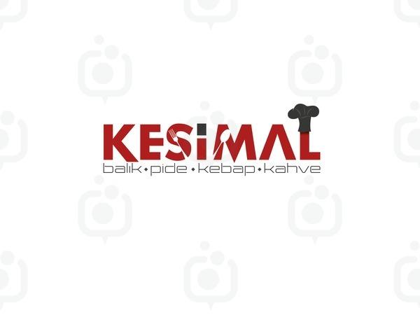 Kesimal