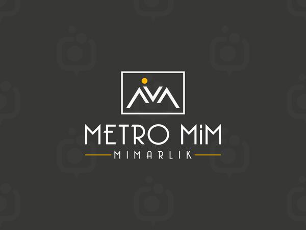 Metro mim mimarl k