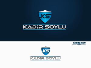 Ks 001