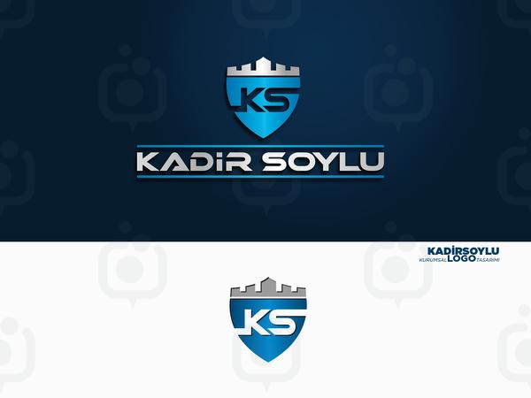 Ks 002