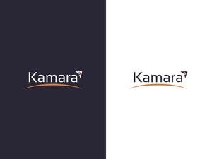 Kamara4