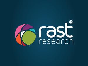 Rast Research projesini kazanan tasarım