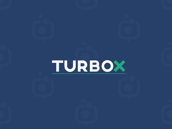 Turbox2