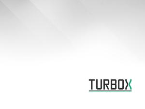 Turbox3