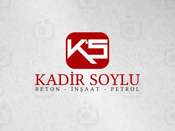 Kadirsoylu