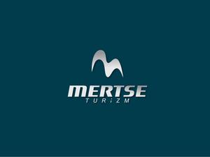 Mertse1