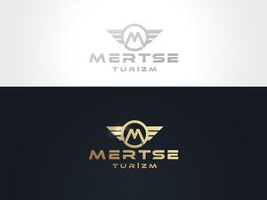 Mertse2