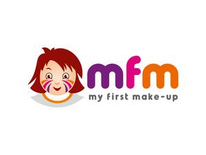 Mfm logo 1