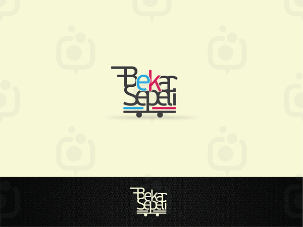 Bekar sepeti logo 01