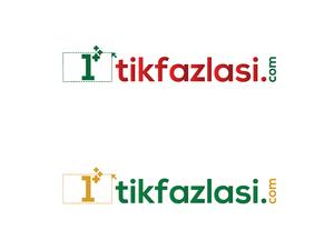 1 t k 2