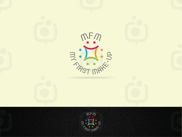 Mfm logo 2 01