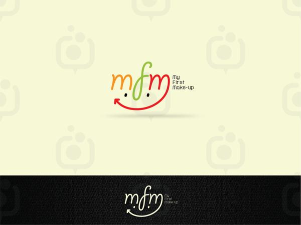 Mfm 3 01