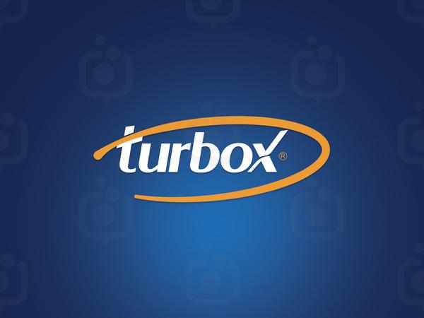 Turbox