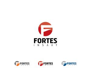 Fortes1