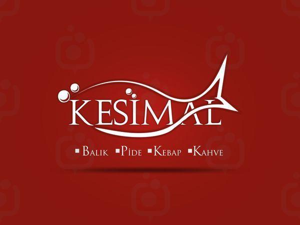 Kesimal4