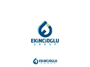 Ekincioglu1